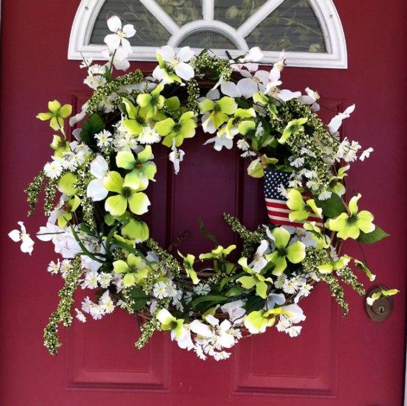 Spring-wreath-005