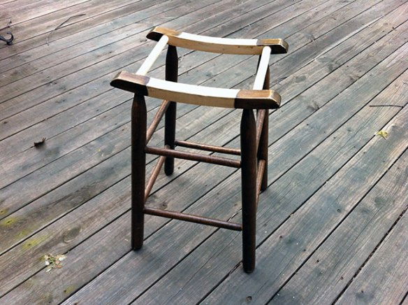 Kitchen-stool-001