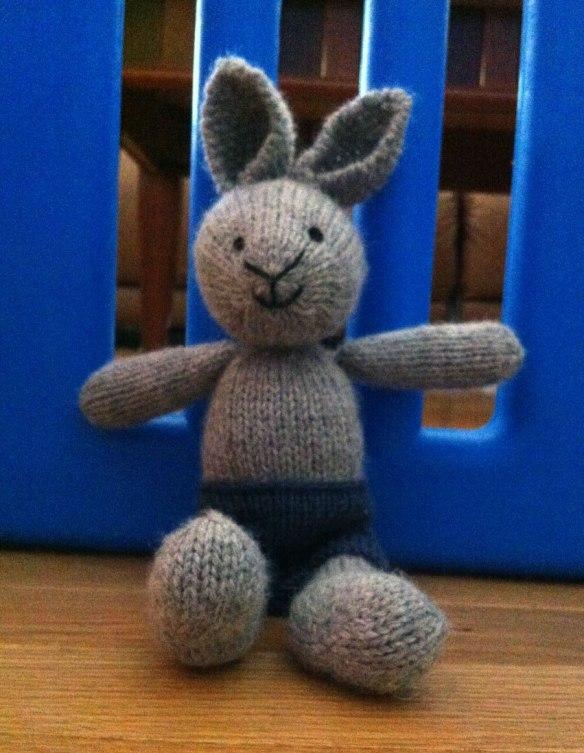 Lennons-bunny2