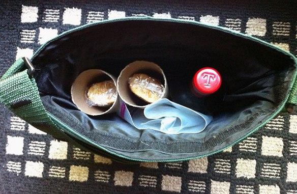 IMG_1657_wine-bag-1