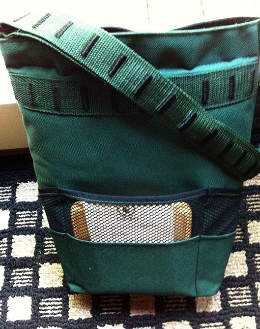 IMG_1658wine-bag-2