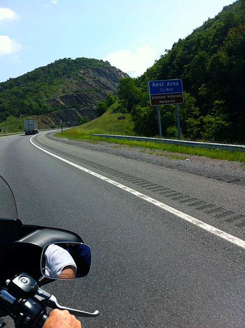 IMG_1664-on-the-road