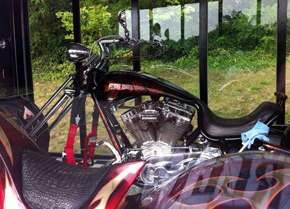 IMG_1685-bike-week-8