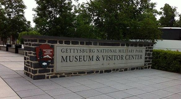 IMG_1700-gettysburg