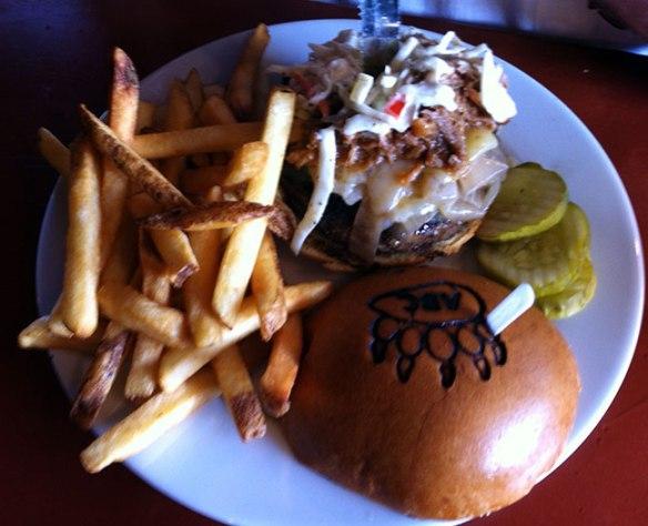IMG_1713-boo-boo-burger