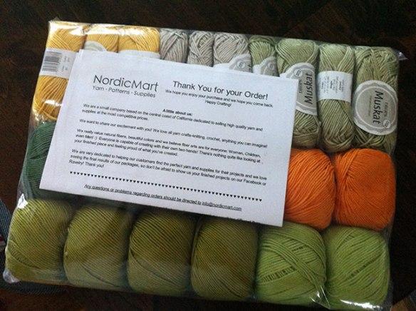 002-yarn