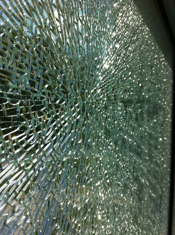 Window-8