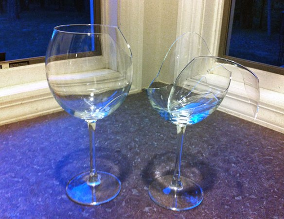 Wine-glasses-2014
