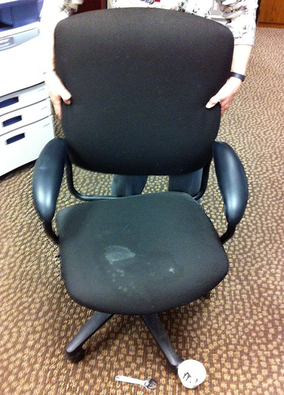 Desk-chair-1-before