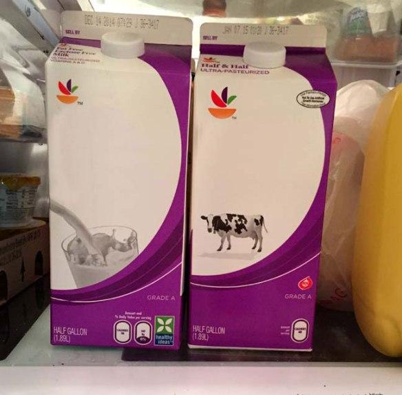 Milk.1web