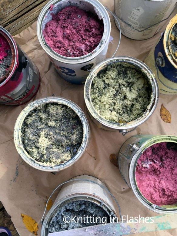Paint-cans-1wm