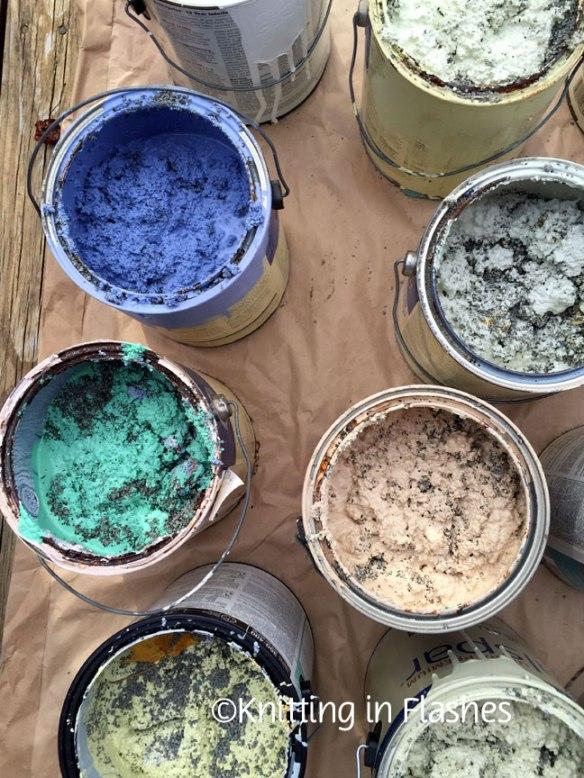 Paint-cans-3wm