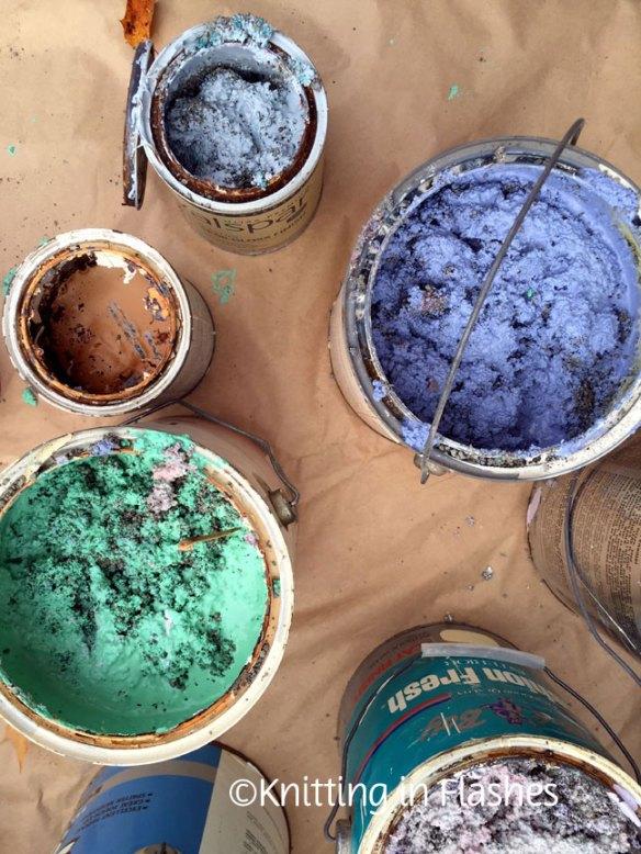 Paint-cans-4wm
