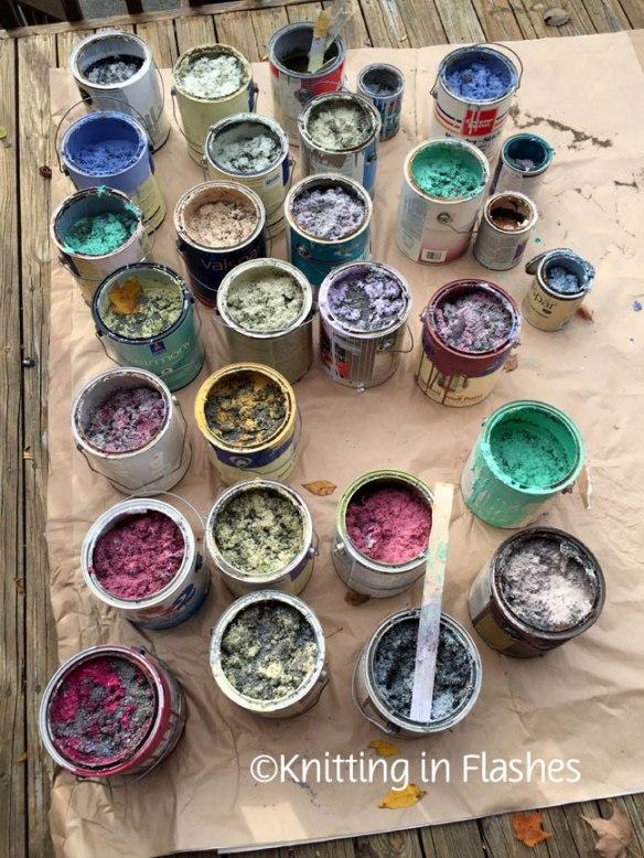 Paint-cans-7wm
