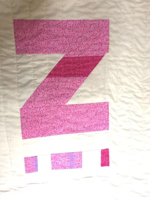 Zs-quilt-back-closeup