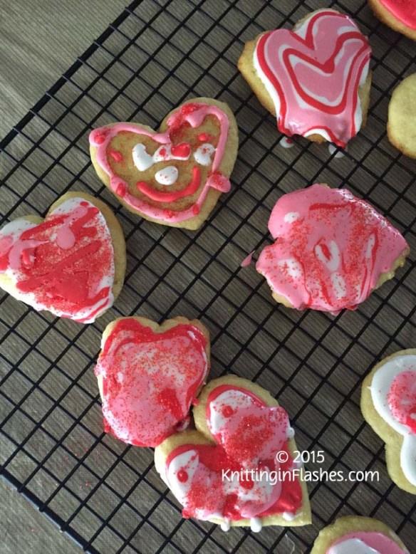 Cookies-5 copy