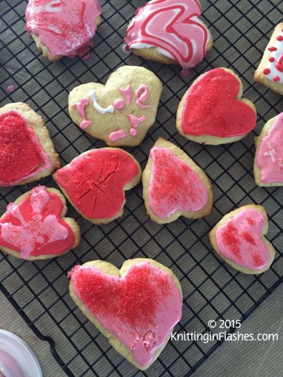 Cookies-6 copy