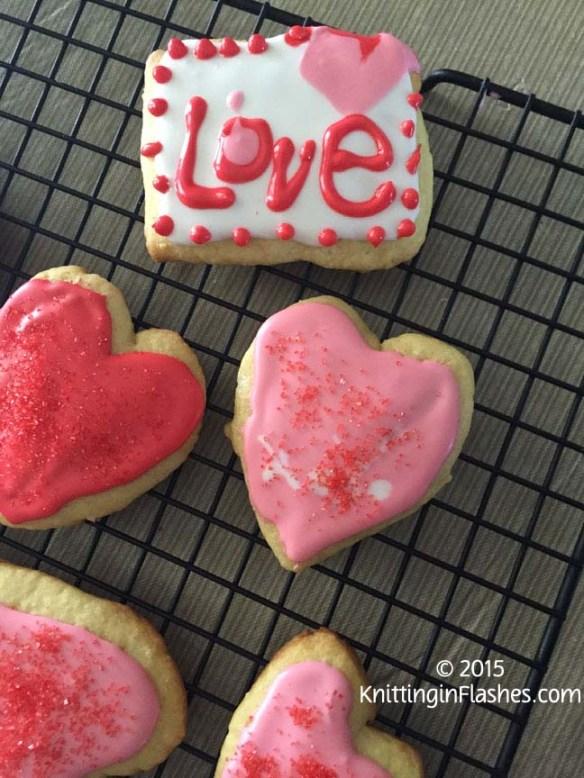 Cookies-7 copy