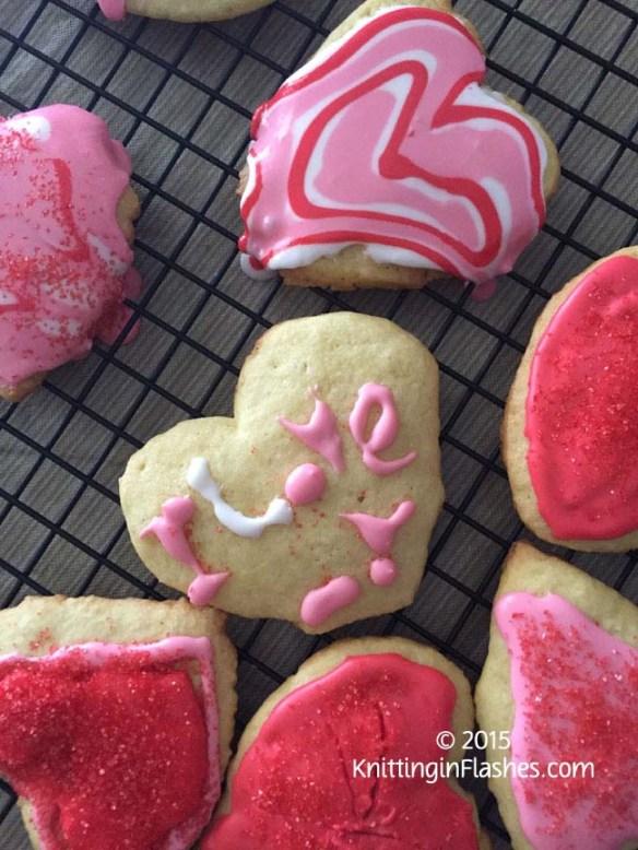 Cookies-8 copy
