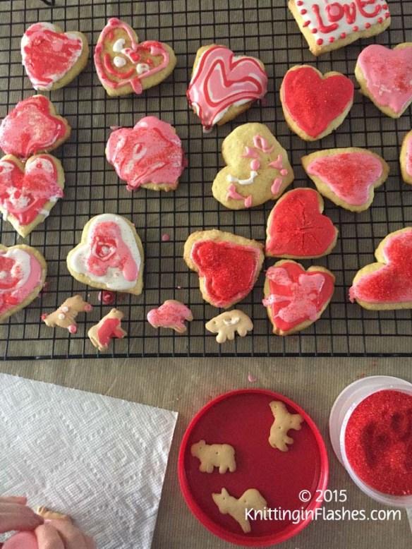 Cookies-9 copy