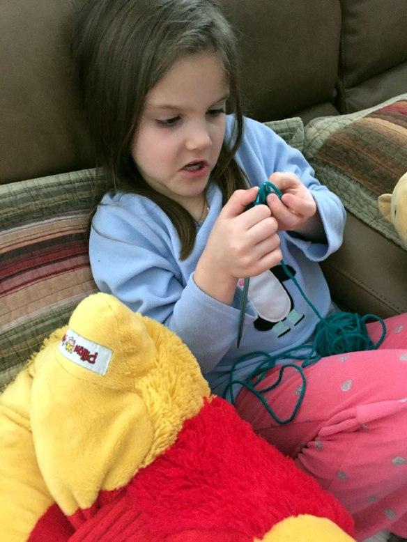 E-knitting-2