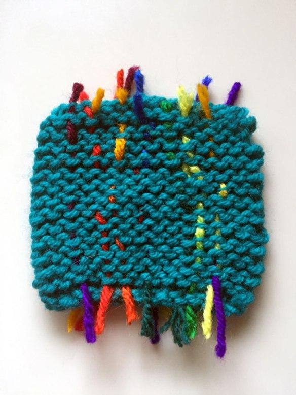E-knitting-3