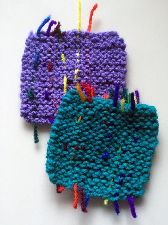 EZ-knitting-5