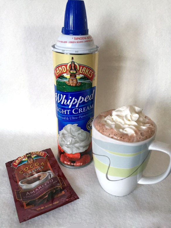 Hot-Chocolate-web
