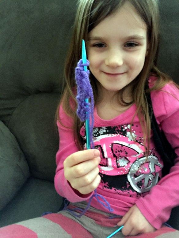 Z-knitting-1