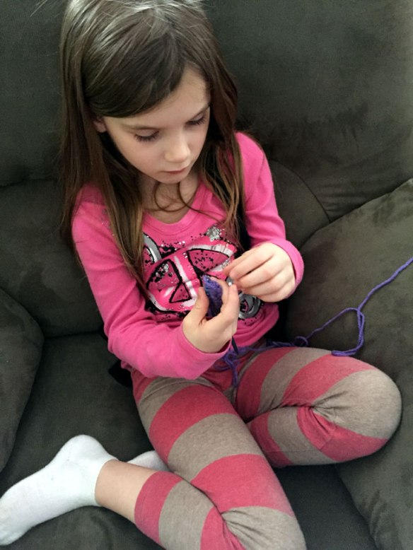 Z-knitting-2