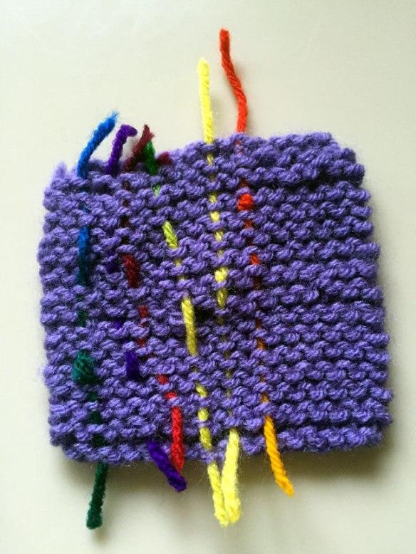 Z-knitting-3