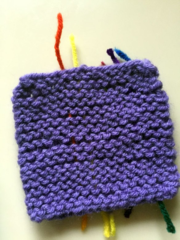 Z-knitting-4