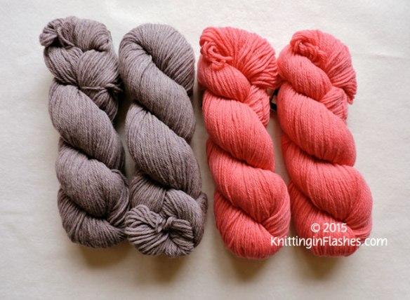 001-Yarn