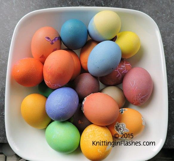 Eggs-001