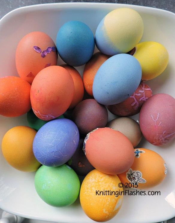 Eggs-002