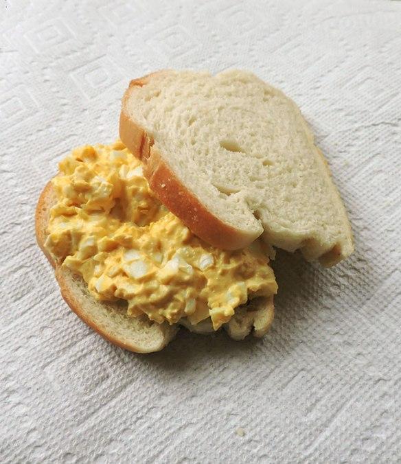 Eggs-005