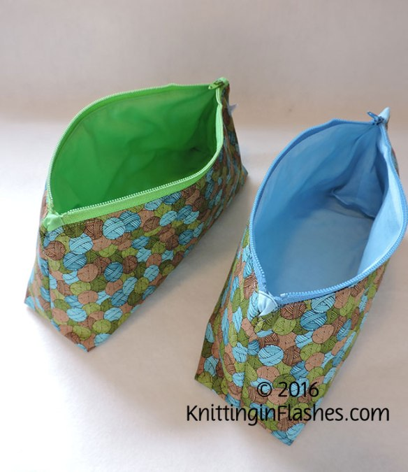 Bags-inside