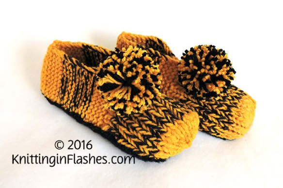 gold-slippers-2016