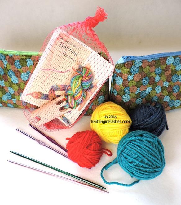 Knitting-bags-1