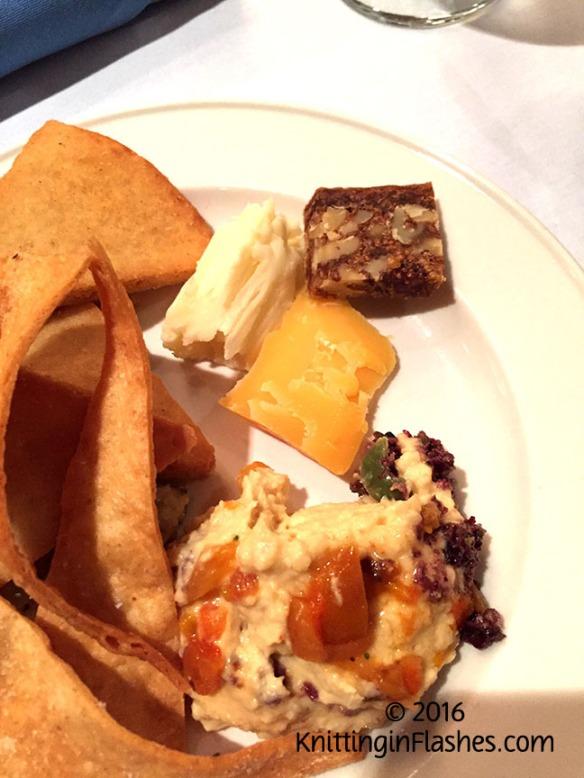 Diner-plate-2