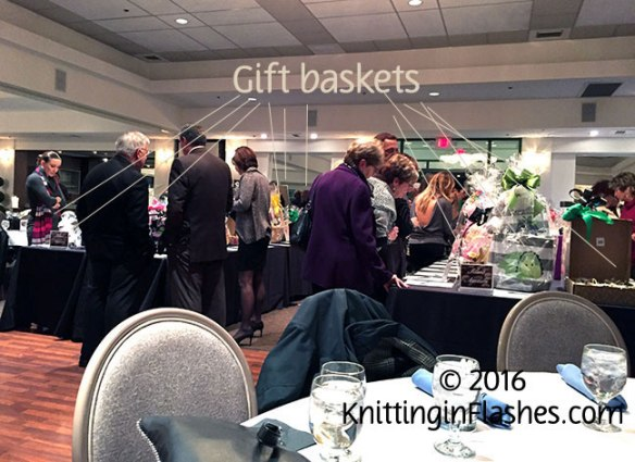Gift-Baskets-01