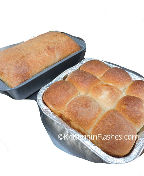 bread-and-rolls-1