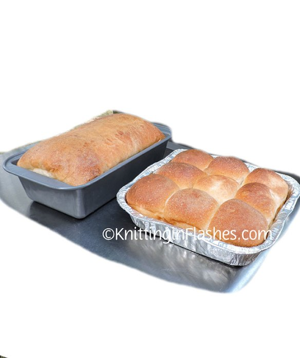 bread-and-rolls-2