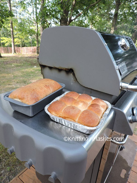 bread-and-rolls-3