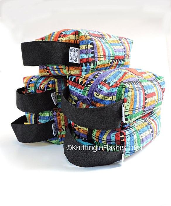 Crayon-bags-1