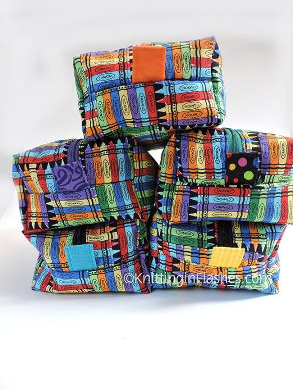 Crayon-bags-2