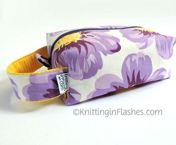 Flower-bag-1