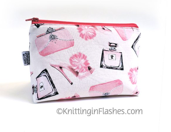 Pink-bag-1
