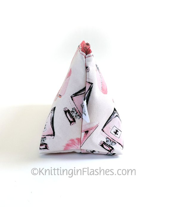 Pink-bag-2