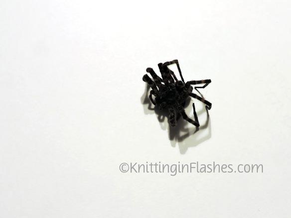 001-Spider